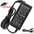 AC Adapter Charger For NOCO Genius Boost Pro GB70 GB75 Jump Starter XGC4