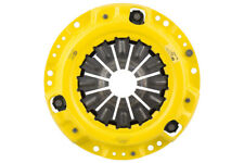 Clutch Pressure Plate-Mark II Advanced Clutch Technology T019X