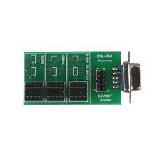 EEPROM Adapter work together with xprog-m UPA USB Programmer V1.3