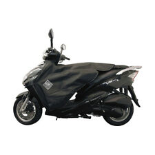 Tucano Urbano Couvre-jambes Couverture jambes R017-X Peugeot Ludix Blaster 50
