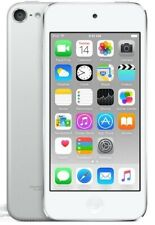 Apple iPod Touch 6th Generation 16gb Valco Accessories
