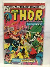 Thor (Vol 1) #234 VF+ 1st Print Marvel Comics