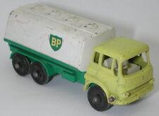 Matchbox Lesney No. 25 Petrol Tanker oc13845