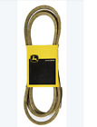 John Deere LX AWS Traction Drive Belt (SN Pre 060000) - M127524