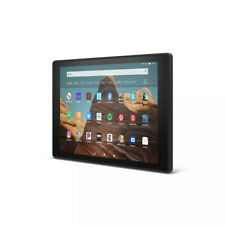 Amazon Fire HD 10 Tablet 9th Generation 32 GB with...