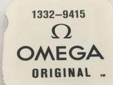 OMEGA CAL 1332-9415 ROTOR