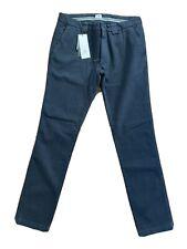 CP Company Pants Navy Size 50(34/33)