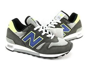 New  Balance M1300BK MADE IN U.S.A Casual / Athletic / Lifestyle Sneakers