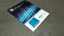 HP Etiketten Q2012A für HP Data Cartidges