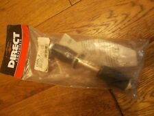 nissan micra bluebird cherry sunny anti roll bar link