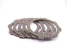ProX Clutch Fibers/Frictions 16.S14015