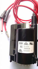 RCA TCL HD52W59 BSC31-0103 37-BSC310-10301 10906330 for Rear projection TV