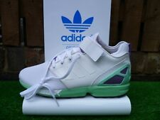 Adidas ZX 7000 TORSION MID  80s casuals UK9 2013 5 6 8 9 RARE OG COLOURWAY LOOK