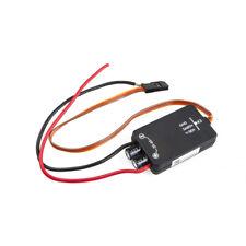 DJI NAZA-M Lite - PMU(Power Management Unit) - OPEN BOX
