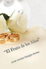 """""""El Fruto de los Años"""": ¿Llegar a las bodas de oro con amor verdadero? (Spanish"""