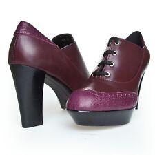 Scholl Alicia f23190 (Violet 1066) Chaussures Femme Escarpins Talons  Hauts,EU 38 6e52a8d31088