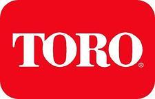 TORO 8-25 825 WHEEL HORSE MOWER WORKSHOP FACTORY PARTS & OPERATORS MANUAL