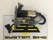 POMPA BENZINA DUCATI MONSTER S4RS / PUMP FUEL