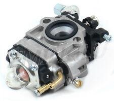 Carburetor BC4400DW EB4300 EB4400 EB431 EB7000 EB7001 RedMax Trimmer Blower