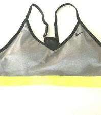 Nike Pro Indy Light Support Bra Size XL New With Tags
