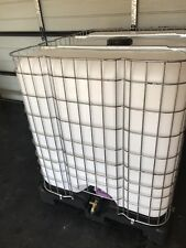Water Tank ( More Than 10 ) Available  1000litre