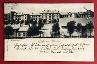 Militär AK DRESDEN 1897 Kadettenhaus   ( 65436