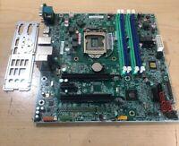IBM THINKCENTRE M83 MOTHERBOARD 03T7291 DESKTOP 4th Gen mATX MOTHERBOARD LGA1150