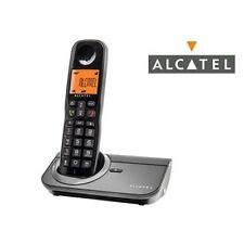 SAISIR! PRIX BAS ! Alcatel Sigma 260 PRODUIT NEUF RECONDITIONNE EN BOITE NEUTRE