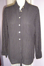 Jaeger Business Long Sleeve Tops & Shirts for Women