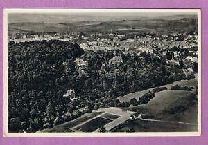 Lauterbach - Vintage German unused Postcard