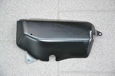 Lamborghini Gallardo LP560 Bonnet Cover Fh Engine Hood