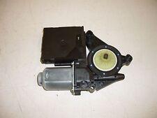 Front passenger door window motor Golf MK5 1K0959702L 002  Genuine VW part