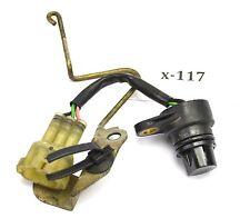 Honda CBR 1000 RR sc57'05-motor sensor