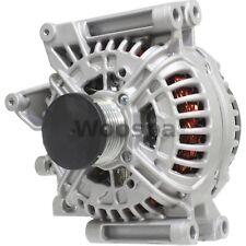Generator 200A MERCEDES C E S 200 220 280 320 T CDI W203 S203 CL203 W211 S211