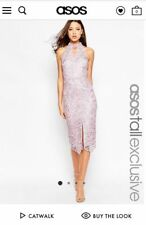 ASOS Tall Formal Dresses for Women