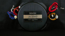 DENON POWER TRANSFORMER 233 6495 002 NIPPON MAKISEN