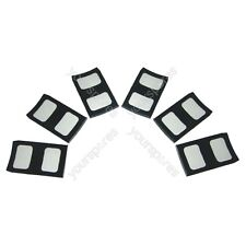 6 x Morphy Richards 43770, 43771, 43772, 43773 Replacement Kettle Spout Filter