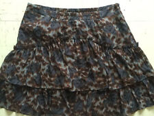 Jigsaw Silk Skirts for Women