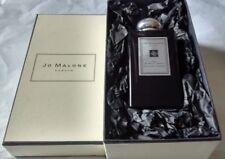 JO MALONE LONDON IRIS & WHITE MUSK INTENSE COLOGNE-Discontinued