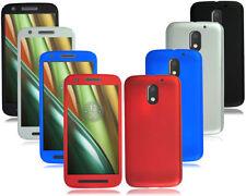 Étuis, housses et coques etuis, pochettes brillantes en métal pour téléphone mobile et assistant personnel (PDA)