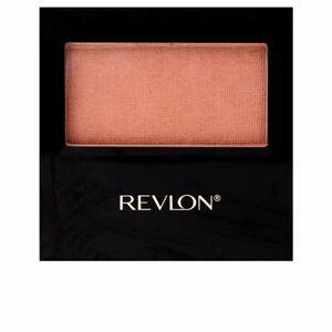 Revlon Powder Blush Stick 6 Naughty Nude 5g