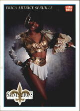 1992 Pro Football Cheerleaders #s 42-197+ (A1326) - You Pick - 10+ FREE SHIP