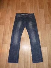 Hosengröße W36 Tommy Hilfiger Herren-Jeans mit regular Länge