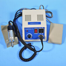 Marathon 35K RPM Dental Lab Micromotor N3 Polishing + Electric Motor YS#MT