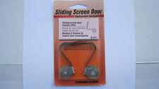 Sliding Door Patio Roller B-571
