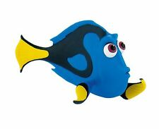 Finding Dory - Dory - Figurine - Disney Bullyland Toy Figure Cake Topper 5cm