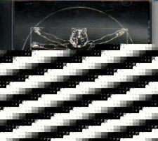 (O134) The Wolfmen, Better Days - DJ CD