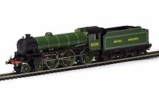 Hornby R3333 British Railways class B1 locomotive Apple green 61310 BNIB