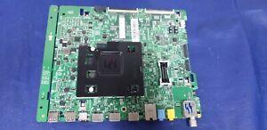 MAIN BOARD SAMSUNG UE40MU6100K TV BN41-02568B BN94-12430B SCR: CY-GK040HGLV4