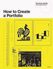 How to Create a Portfolio & Get Hired: A Guide for Graphic Designers and Illustr